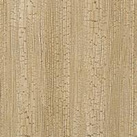 Quality MDF Wall Paneling for sale