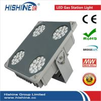 Wholesale Outside Led Light For Gas Station Canopy Lighting Led High Lumen from china suppliers
