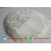 Buy cheap Anti Inflammatory  Acetophenetidin Raw Materials Phenacetin Powder CAS 62-44-2 from wholesalers