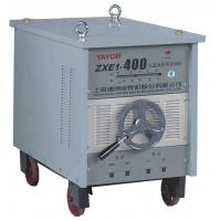 Wholesale AC/DC Arc Welding Machine from china suppliers