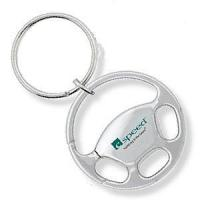Wholesale The Rotella Key Chain from china suppliers