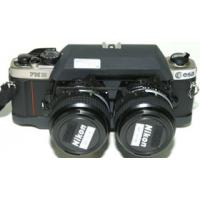 Buy cheap 3D HD VIDEO CAMERA Camcorder 3D DISPLAY--Unique design ! (HDV-5D8) from wholesalers