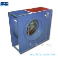 Wholesale DHF centrifugal blowers and fans/ventilation blowers from china suppliers