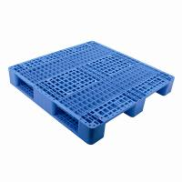 Wholesale stackable plastic pallet from china suppliers