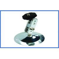 Wholesale Large size Universal CCTV Camera Accessories Steel Adjustable Bracket from china suppliers