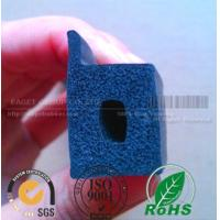 Wholesale Mechanical rubber foam seal from china suppliers