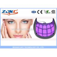Wholesale Women Facial Care Acne Light LED Photodynamic Therapy FDA / CE Cleared from china suppliers