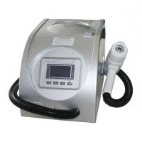 Wholesale Desktop Q Switch Laser Tattoo Removal Machine 1064 nm and 532 nm from china suppliers