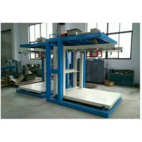 Wholesale Automatic Ton / Big Bag Packing Machine , Wheat / Corn / Rice Bagging Machine from china suppliers