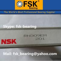 Wholesale Brass Cage Cylindrical Roller Bearings NSK RN309EM Reduction Gears Bearings from china suppliers