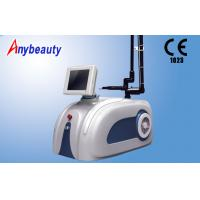 Wholesale Home Laser Beauty Machine / Hair Removal Machine For Remove Scar from china suppliers
