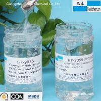 Wholesale Highly Transparent Oil-Dispersed Silicone Elastomer Gel for Skin care BT-9055 from china suppliers