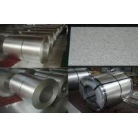 Wholesale Resist Corrosion Pre Painted Galvalume Sheets High Strength Low Alloy Steel from china suppliers