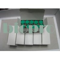 Wholesale Lyophilized Pure Peptide SNAP-8 as Cosmetic Peptide CAS NO. 868844-74-0 from china suppliers
