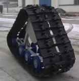 Wholesale ATV Rubber Track (PY-330A) with Good Price from china suppliers