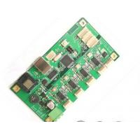 Wholesale Custom Aluminum Led Double Sided CEM-1 PCB PCBA Circuit Assemblies from china suppliers