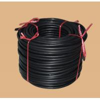 Wholesale Industrial High Temp Black Flexible EPDM Rubber Hose Pipe For Stainless Steel Braided Hose from china suppliers