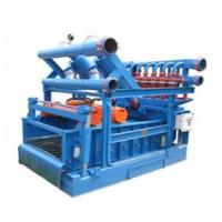 Wholesale Desander,petroleum equipments,Seaco oilfield equipment from china suppliers