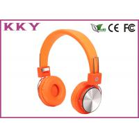Wholesale Comfort Headband Bluetooth Headphone Game Headset for PC , Playstation , Mac and Multi Platform from china suppliers