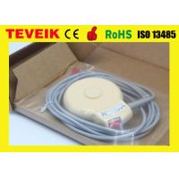 Wholesale M2735A Fetal Transducer /  toco transducer for FM20/ FM30  fetal monitor from china suppliers