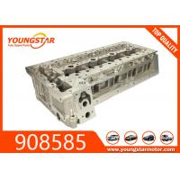 Buy cheap Fiat F1CE MJTD Engine Cylinder Head 504127096 504213159 908585 from wholesalers