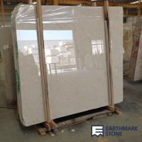 Wholesale Ottoman Beige Marble Slab from china suppliers