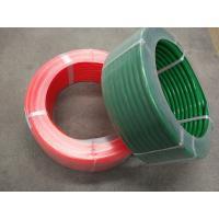 Wholesale Cord Polyurethane Round Belt , Low Compression Set Power Transmission Belts from china suppliers