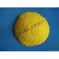 China Compound Enzyme For Poultry on sale