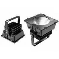 Wholesale Super Bright External Led Flood Lights Black 50000 LM CE / RoHs Certificed from china suppliers