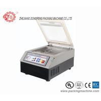 Wholesale Europe Style Commercial Food Packaging Equipment With Vacuum Pack Sealer from china suppliers