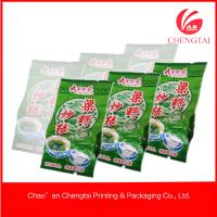 Wholesale Automatic Shampoo Packaging Rollstock Film Light Proof No Second Pollution from china suppliers
