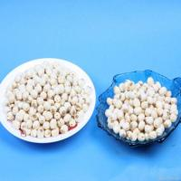 Wholesale Natural Dried Lotus Seed from china suppliers