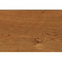 Wholesale 7mm glueless laminate flooring from china suppliers