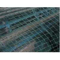 Wholesale Single knot net, Commercial Fishing Nets from china suppliers