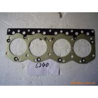 Wholesale Isuzu C240 Japan engine cylinder head gasket from china suppliers
