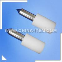 Wholesale IEC 61010 Test Thorn Probe from china suppliers