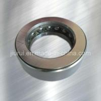 Wholesale Thrust Ball Bearing With Cover (JRBR-009) from china suppliers