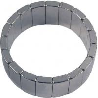 Wholesale Electric Brushless Motor Permanent Magnets Coating Zinc from china suppliers