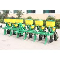 Wholesale Seeder-2BCYF Maize planter, corn seeder from china suppliers