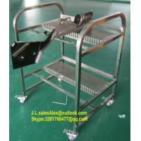 Wholesale Universal smt feeder storage cart from china suppliers