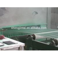 Wholesale HOT ! Reinforcement bar australia AS467, 12/16/20mm Epoxy coated uncoated steel from china suppliers