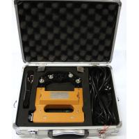 Wholesale Handy Magna Yoke Kit  Magnetic Particle Testing For Surface Crack Testing from china suppliers