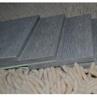 Quality fiber cement board for sale