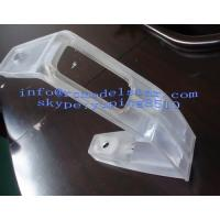 Wholesale SLA and SLS products process, laser printing Rapid prototype, SLA & SLS products from china suppliers