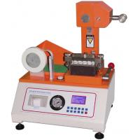 Wholesale Internal Bond Tester Package Testing Equipment , Bond Strength Testing Equipment from china suppliers