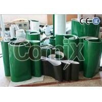 Wholesale Green Smooth Softer PVC Industrial Conveyor Belts With Various Patterns from china suppliers