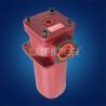 Buy cheap HYDAC FLND W/HC 160DDE 50B  (0160D) from wholesalers