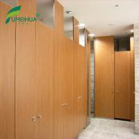 Used Bathroom Partition Changing Room Partition Supplier Of Item 107719571