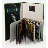 Wholesale Video player brochure  from china suppliers