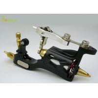 Wholesale 8000 rpm Premium Speed Hybrid Rotary Tattoo Machine CE / ROHS / FCC / SGS from china suppliers